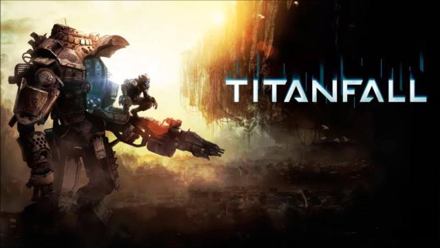 I am Titan's favourite sidearm.