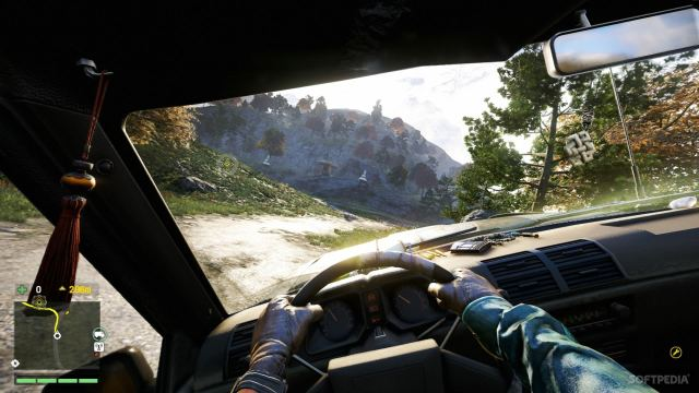 far-cry-4-driving
