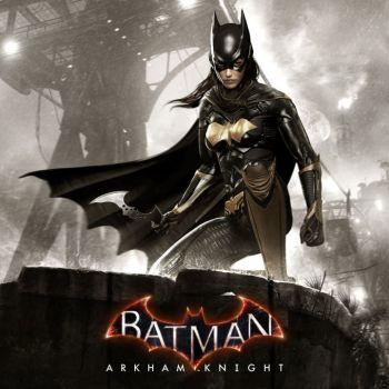 batgirl-720x720