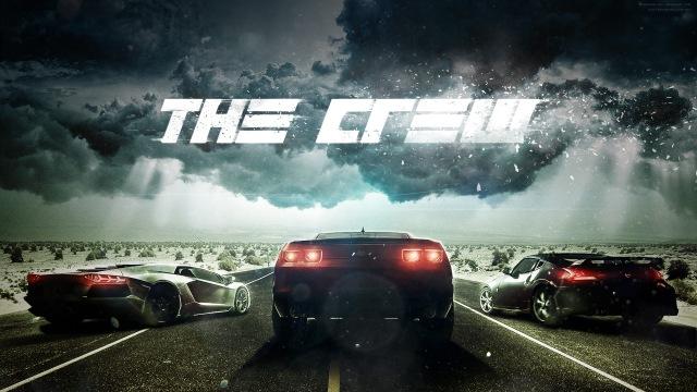 The_Crew_1_216332722