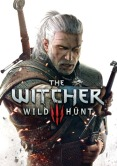 2698809-the+witcher+3+-+wild+hunt+v7