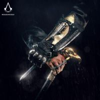 ass-creed-syndicate