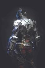 Batman-Arkham-Knight-Dev-Reveals-More-About-Main-Villain-s-Identity-457611-2