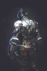 Batman-Arkham-Knight-Dev-Reveals-More-About-Main-Villain-s-Identity-457611-2