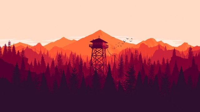 firecamp_1280w