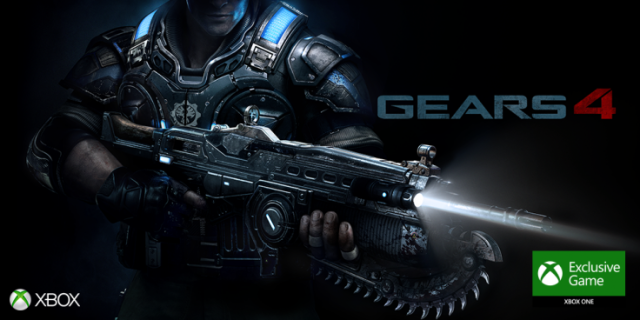 gears-war-4