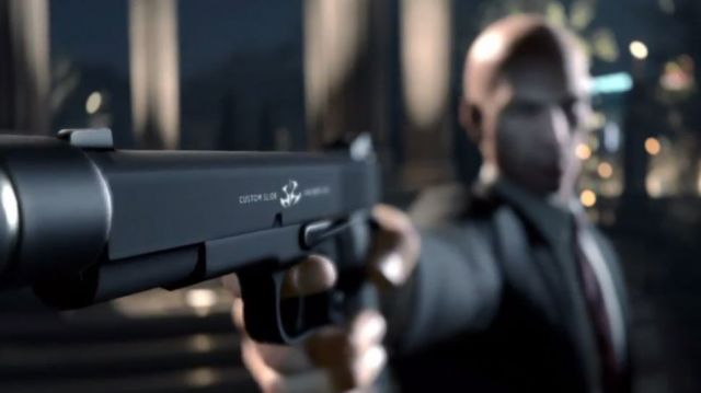 hitman-closeup-970-80