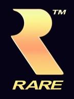 rareware-4e26145007227