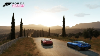 Reviews_03_WM_ForzaHorizon2