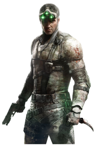 Sam_Fisher_Render_SCBL