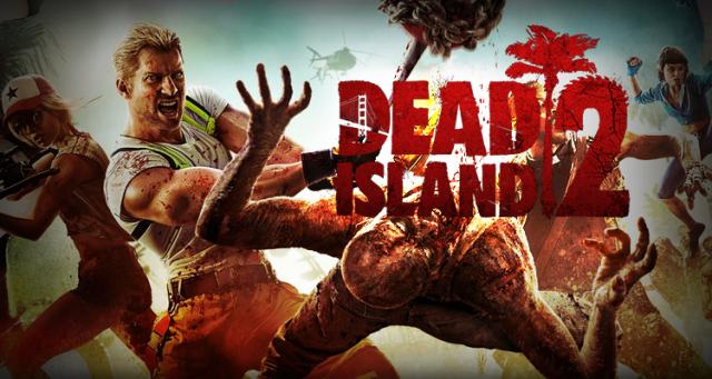 dead-island-2-logo_0