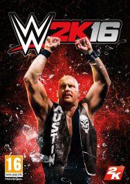 WWE_2K16_FOB_AGNOSTIC_ENG-720x1018