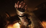 12783_dead_space
