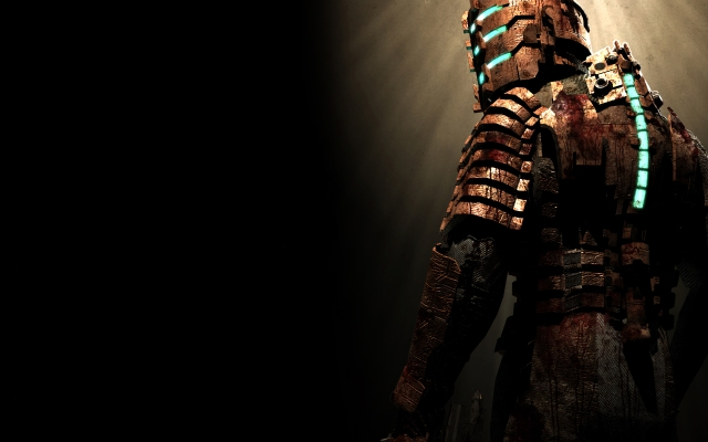 12784_dead_space