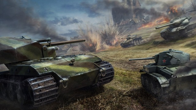 20823568_world_of_tanks_xbox_360_edition