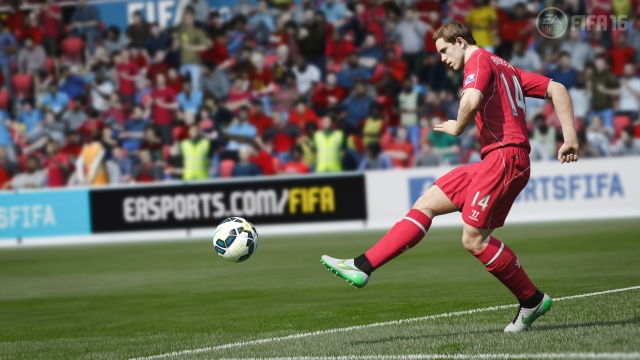 2882732-fifa16_xboxone_ps4_e3_henderson_hr_wm