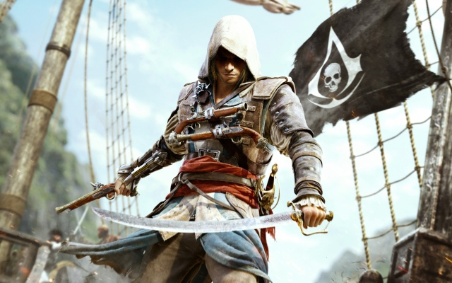 assassinscreed41