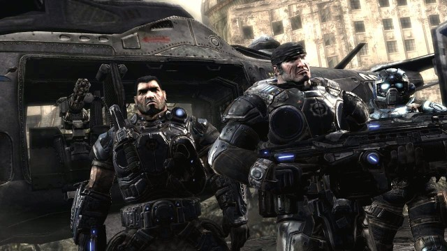 Gears-of-War-original