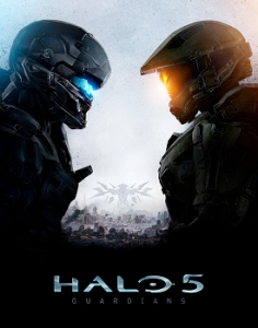 Halo_Guardians
