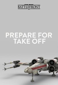 star-wars-battlefront-offers-first-look-at-fighter-squadron-mode-488398-2