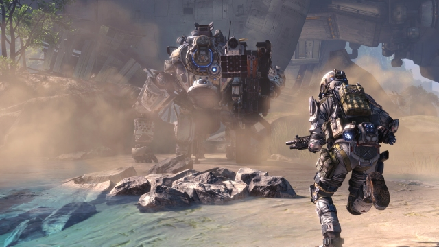 Titanfall_screenshot