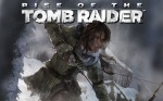 20150601131216Rise_of_the_Tomb_Raider