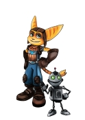 ratchetandclank3