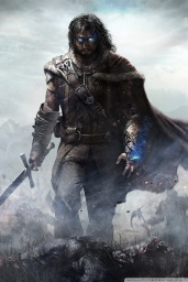 middle_earth_shadow_of_mordor-wallpaper-640x960