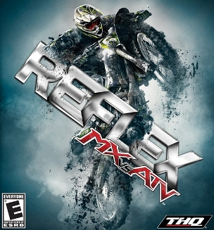 mx_vs-_atv_reflex_cover