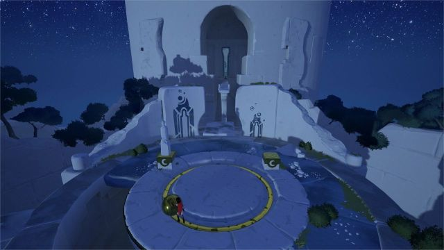 rime-january-screenshot-10-web-1483648033353_1280w