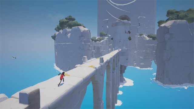 RiME-screenshots-9